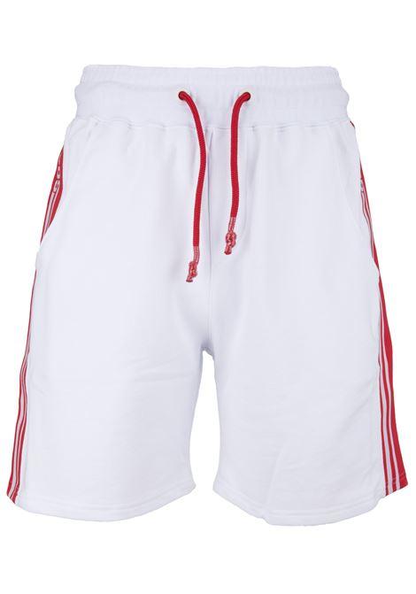 GCDS shorts GCDS | 30 | SS18M03005801