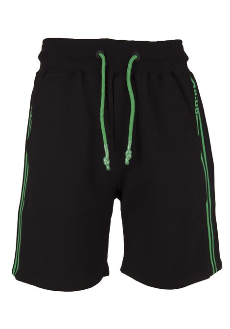 GCDS shorts GCDS | 30 | SS18M03005802