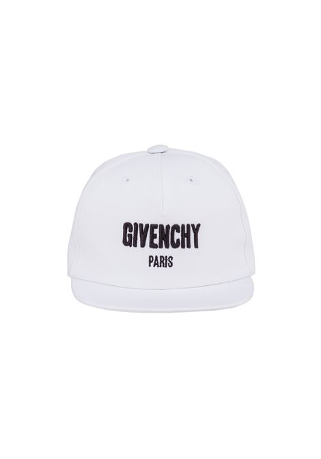 Givenchy Kids cap GIVENCHY kids | 26 | H0100510B