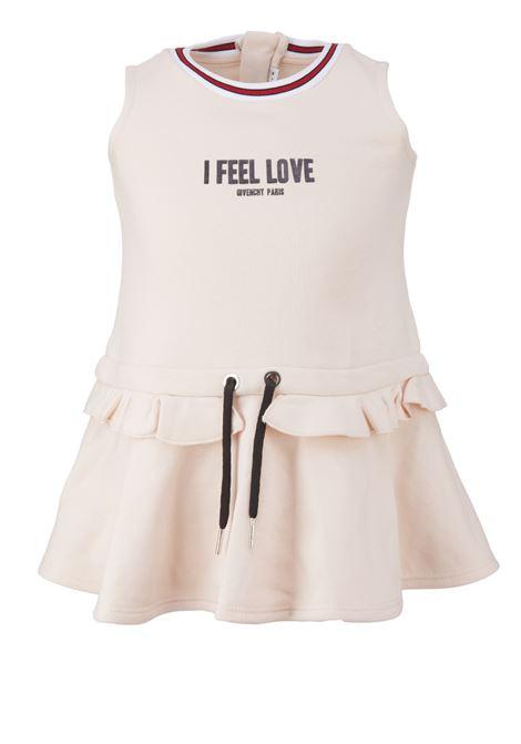 Givenchy Kids dress GIVENCHY kids | 11 | H02017471