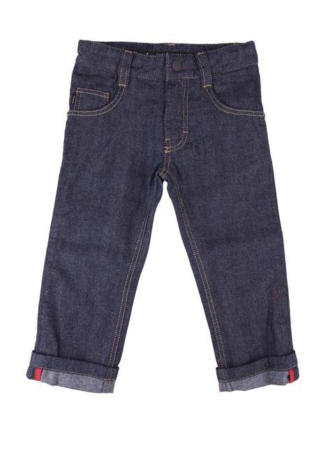 Jeans GIVENCHY kids GIVENCHY kids | 24 | H04013Z02