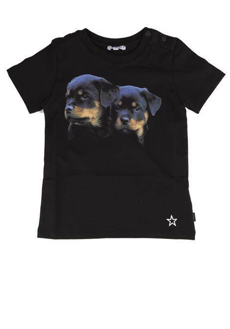 T-shirt Givenchy Kids GIVENCHY kids | 8 | H0502209B