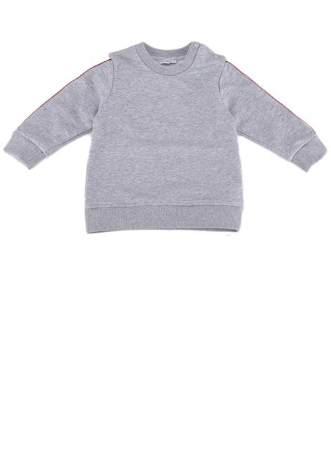 Givenchy Kids ssweatshirt GIVENCHY kids | -108764232 | H05029A46