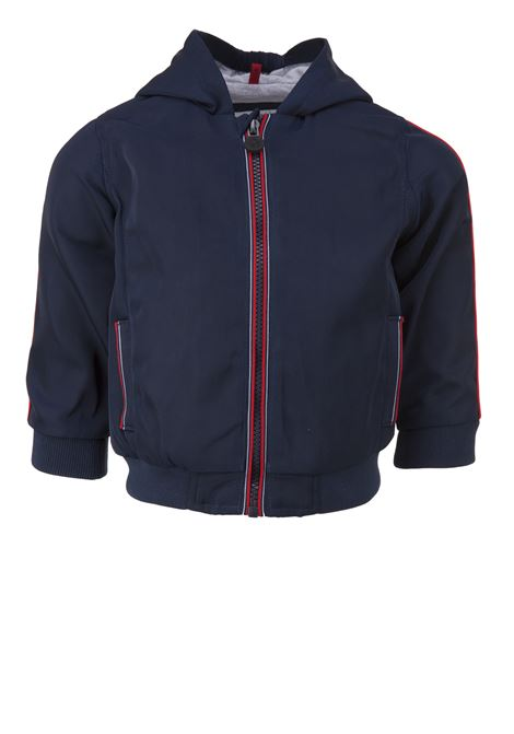 Givenchy kids jacket GIVENCHY kids | -108764232 | H06010849