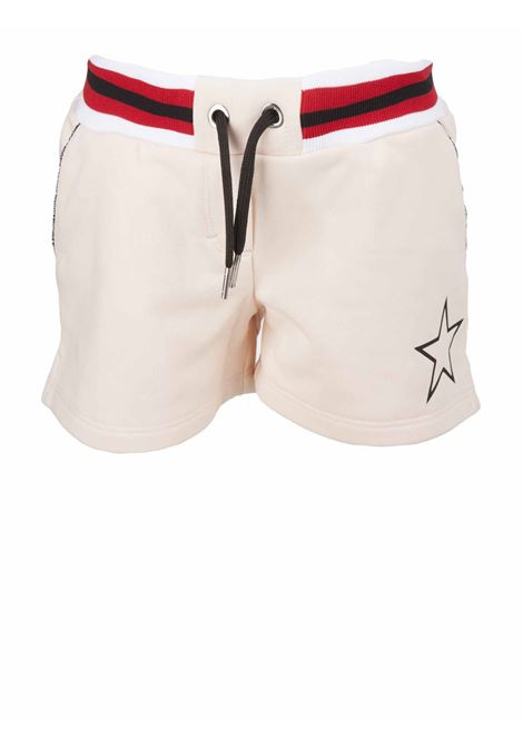 GIVENCHY kids Shorts GIVENCHY kids | 30 | H14024471
