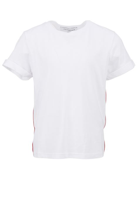 Givenchy Kids t-shirt GIVENCHY kids | 8 | H1503810B