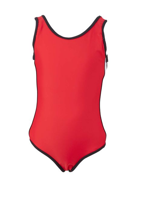 Givenchy kids swimsuit GIVENCHY kids | 85 | H17005991