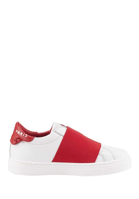 Sneakers Givenchy GIVENCHY kids | 1718629338 | H1900610B