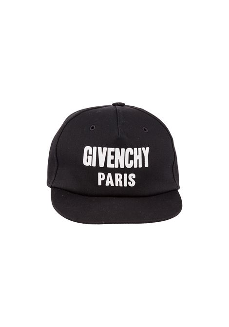 GIVENCHY Kids Hat GIVENCHY kids | 26 | H2101009B