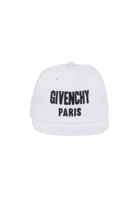 Givenchy kids cap GIVENCHY kids | 26 | H2101010B
