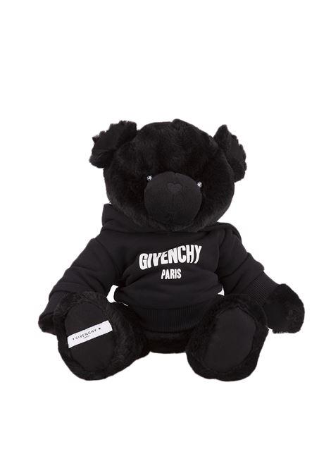 Givenchy kids puppet GIVENCHY kids   221   H9K00609B