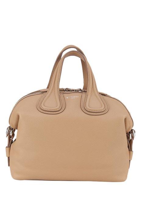 Givenchy tote bag Givenchy   77132927   BB05096025270