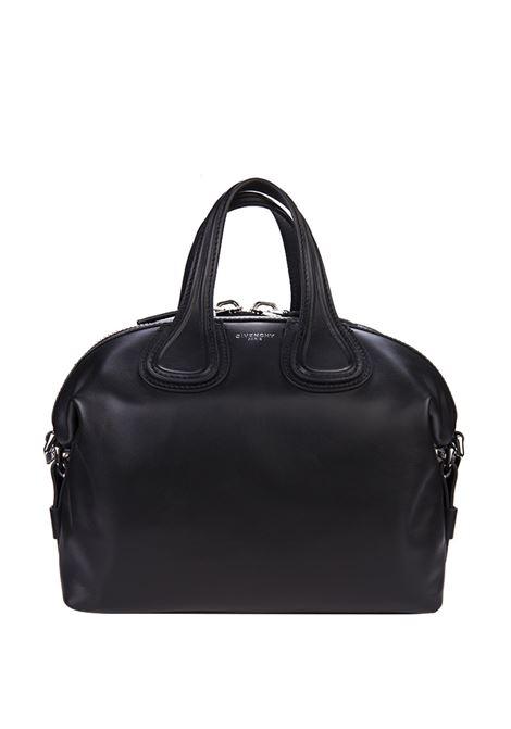 Givenchy tote bag Givenchy | 77132927 | BB05096597001