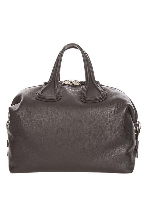 Givenchy bag Givenchy | 77132927 | BB05097025001