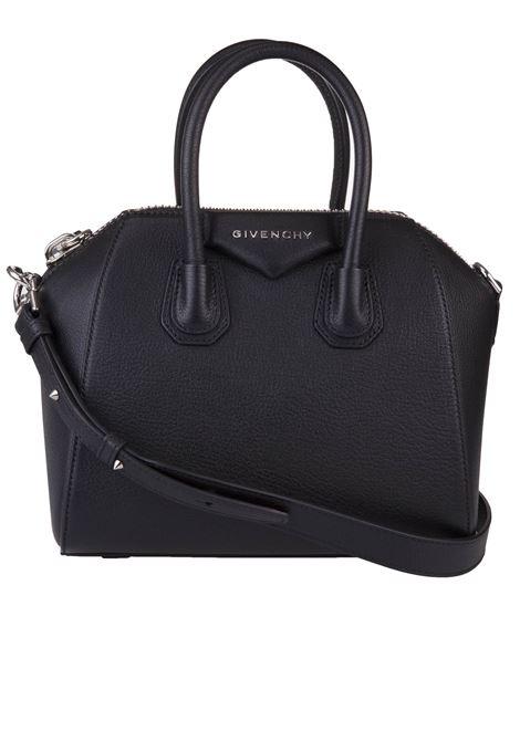Givenchy tote bag Givenchy | 77132927 | BB05114012001