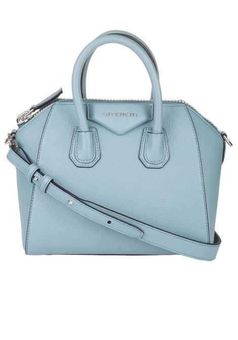 Givenchy tote bag Givenchy   77132927   BB05114012423