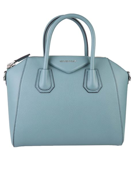 Givenchy tote bag Givenchy | 77132927 | BB05117012423