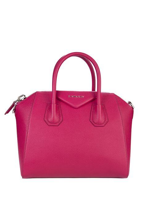 Givenchy tote bag Givenchy | 77132927 | BB05117012675