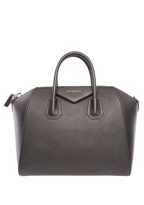 Givenchy bag Givenchy | 77132927 | BB05118012001