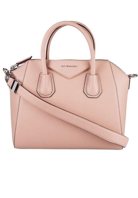 Givenchy tote bag Givenchy | 77132927 | BB05118012272