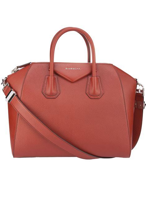 Givenchy tote bag Givenchy | 77132927 | BB05118012660