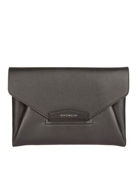 Givenchy pochette Givenchy | 77132930 | BB05227012001