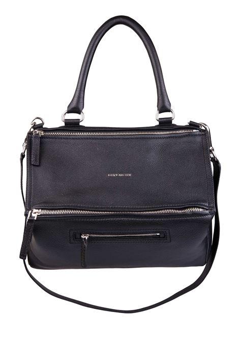 Givenchy bag Givenchy | 77132927 | BB05250013001