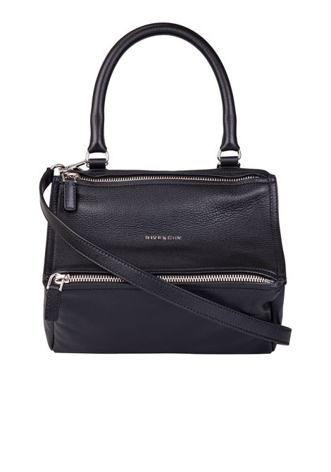 Givenchy tote bag Givenchy | 77132927 | BB05251013001