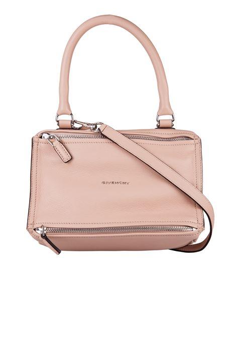 Givenchy tote bag Givenchy | 77132927 | BB05251013272