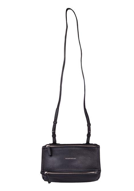 Givenchy shoulder bag Givenchy   77132929   BB05253013001