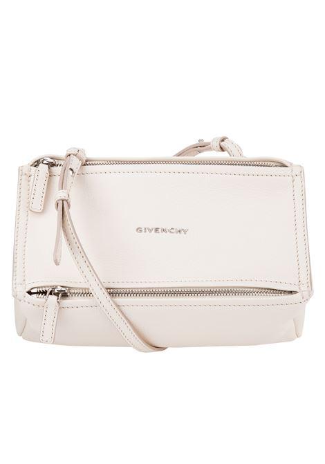 Borsa a spalla Givenchy Givenchy | 77132929 | BB05253013130