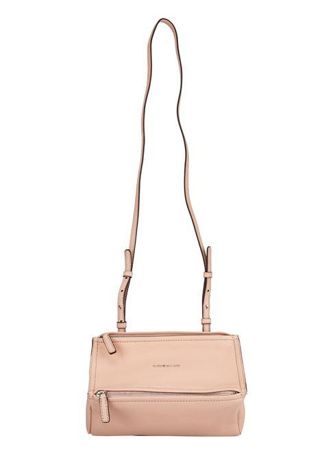 Givenchy shoulder bag Givenchy | 77132929 | BB05253013272