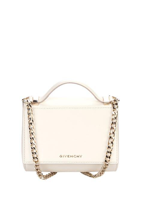 Givenchy shoulder bag Givenchy | 77132929 | BB05264006130