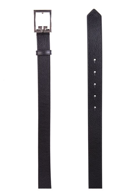 Givenchy belt Givenchy | 1218053011 | BB400HB04J001