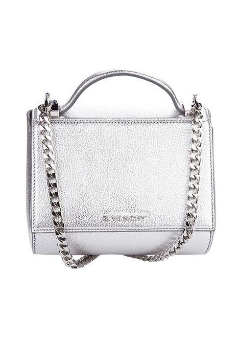 Givenchy shoulder bag Givenchy | 77132929 | BB5003B028040