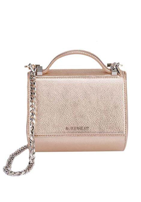 Givenchy shoulder bag Givenchy   77132929   BB5003B028650