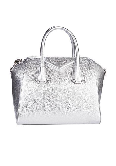 Givenchy tote bag Givenchy | 77132927 | BB500CB028040