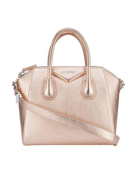 Givenchy tote bag Givenchy   77132927   BB500CB028650