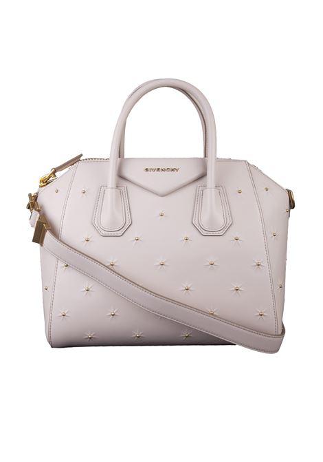 Givenchy tote bag Givenchy   77132927   BB500CB03B150