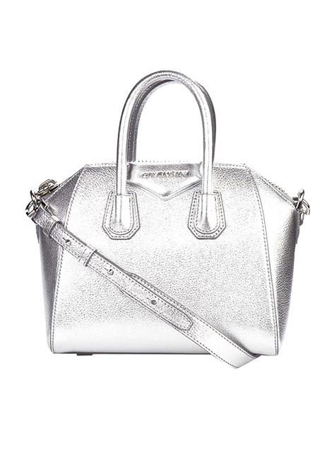 Givenvchy tote bag Givenchy | 77132927 | BB500JB028040