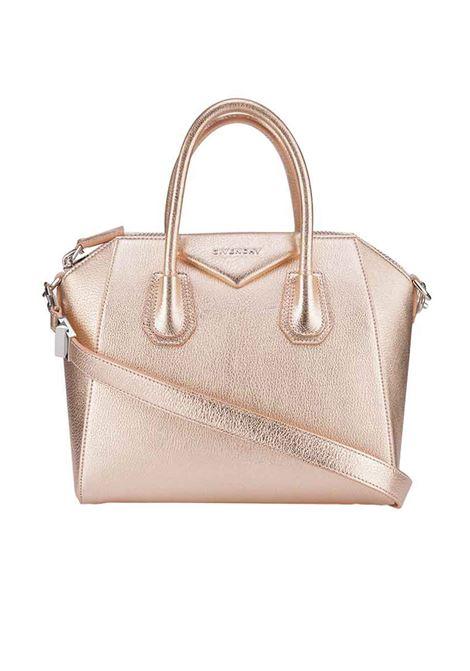 Givenchy tote bag Givenchy   77132927   BB500JB028650