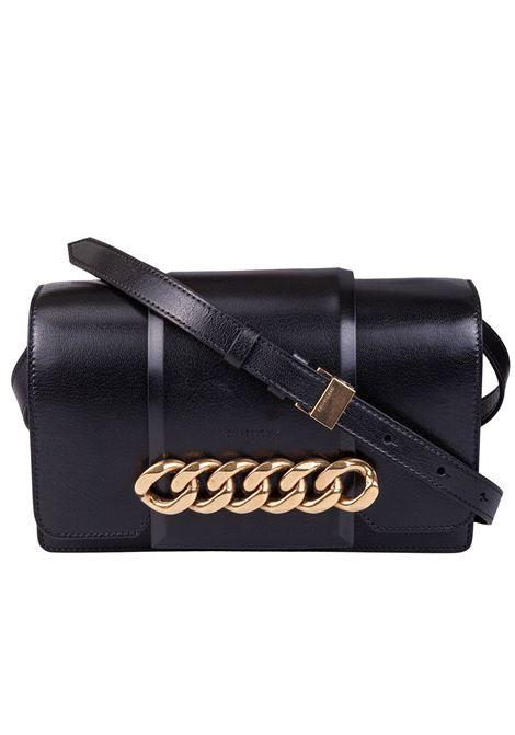 Givenchy Shoulder bag Givenchy | 77132929 | BB500ZB01D001