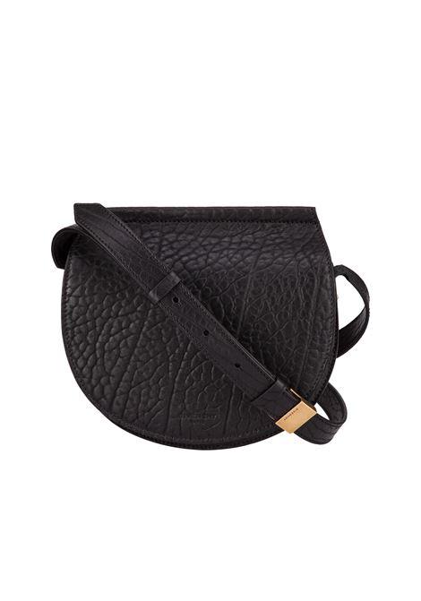 Givenchy Bag Givenchy | 77132929 | BB5012B02R001