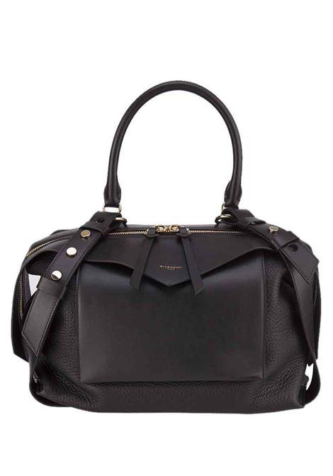 Givenchy shoulder bag Givenchy | 77132929 | BB5016B025001