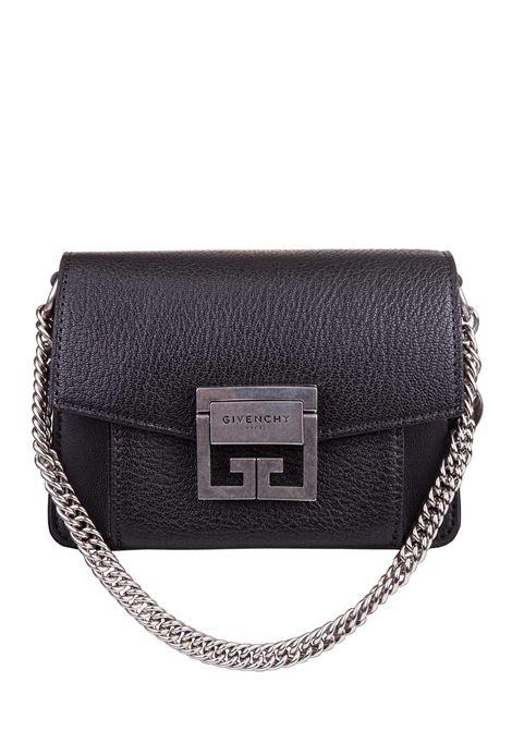 Givenchy shoulder bag Givenchy | 77132929 | BB501BB032001