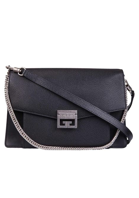 Givenchy Shoulder bag Givenchy   77132929   BB501DB032001