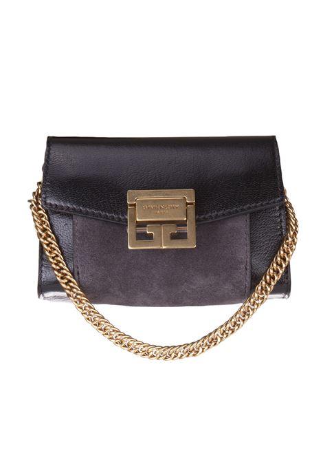 Givenchy Bag Givenchy   77132929   BB6018B033002