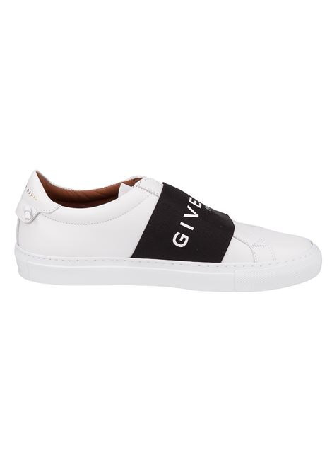 Givenchy sneakers Givenchy | 1718629338 | BE0005E01Y116