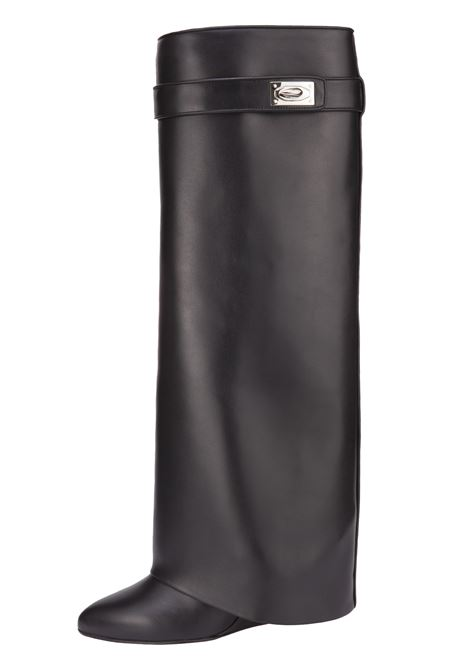 Givenchy boots Givenchy | -679272302 | BE08905004001