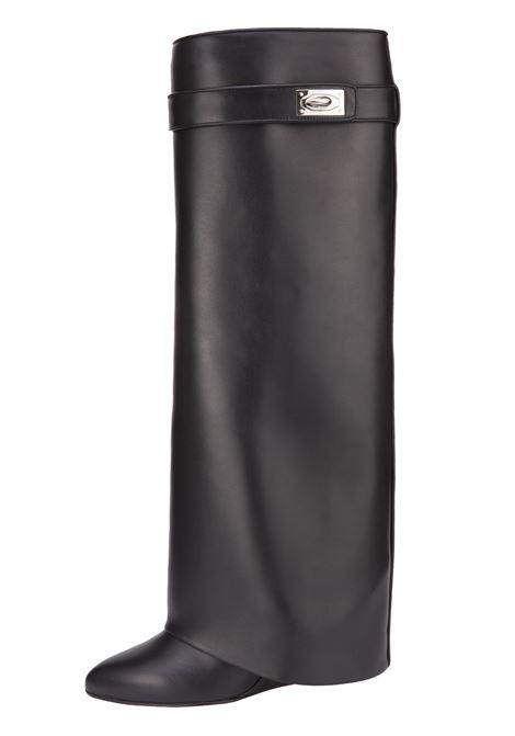 Stivali Givenchy Givenchy | -679272302 | BE08905004001